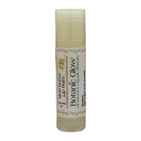 Multi-Butter Lip Balm