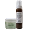 Upgrade Healthy Glow Skincare Kit