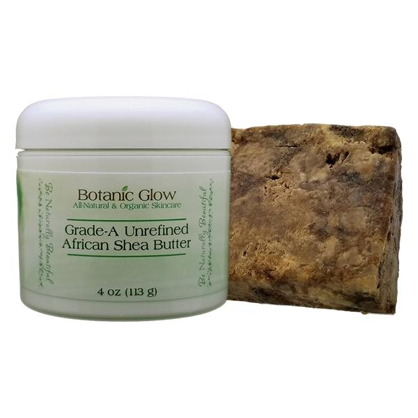 Healthy Glow Skincare Kit